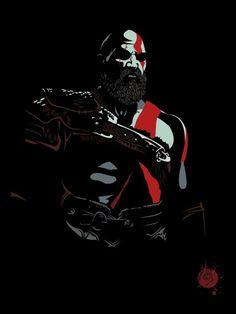 Kratos :v