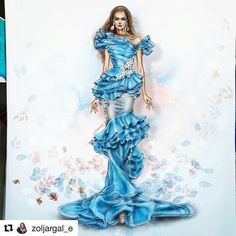 Have a fabulous weekend darlings 💋 sunday sketch Georges Chakra Dress Design Drawing, Dress Design Sketches, Fashion Design Drawings, Fashion Sketches, Fashion Figure Drawing, Fashion Drawing Dresses, Fashion Illustration Dresses, Fashion Dresses, Look Fashion