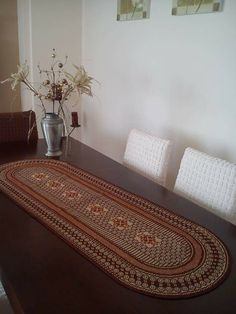 Tapestry, Rugs, Crafts, Home Decor, Hanging Tapestry, Farmhouse Rugs, Tapestries, Manualidades, Decoration Home