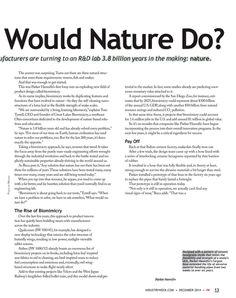 Industry Week - December 2014 - Page 12-13