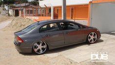 www.carrosdub.com.br