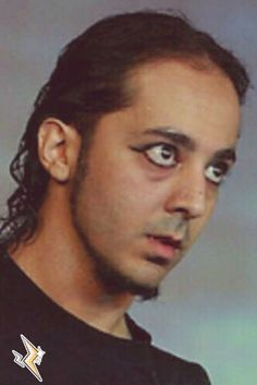 System of a down, Daron Malakian, best band ever!!!