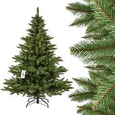 die 57 besten bilder auf k nstlicher weihnachtsbaum. Black Bedroom Furniture Sets. Home Design Ideas