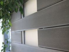 Beautiful Outdoor Wall Panel Supplier In Russia Comfortable And
