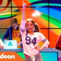 """Nickelodeon's """"Make it Pop"""" – The First 2 Weeks http://goodmomusic.net/nickelodeons-make-it-pop-the-first-2-weeks/"""