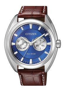 CITIZEN BU4011-11L