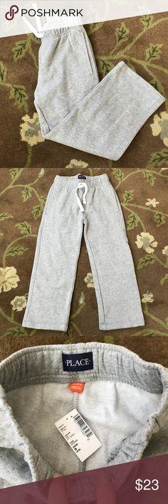 Cute pants Cute pants The Children's Place Bottoms Sweatpants & Joggers
