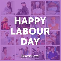 BrazzCare Labour day    #brazzcare #professional #balbcare #nails #hands #feet #manicure #pedicure #aesthetic #beauty #cosmetic #gelexpress #nailpolish #nails2inspire #waterless #gloves #socks #маникюр #manucure #مانيكير #Maniküre #waterlessmanicure #waterlesspedicure Labour Day, Aesthetic Beauty, Happy Labor Day, Professional Nails, Nail Care, Pedicure, The Cure, Gloves, Nail Polish