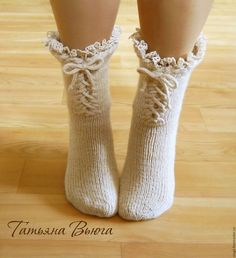 Носки вязаные, вязаные носки в стиле бохо, вязаные носки купить, носки вязаные в стиле кантри, носочки вязаные для дома, носки вязаные женские, вязаные гетры, сапожки вязаные, вязаные носки рустик