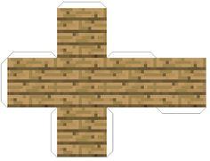 Minecraft Ausmalbilder Enderdragon Mindcraft