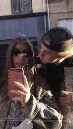 Cute Couples Photos, Cute Couple Pictures, Cute Couples Goals, Couple Goals, Couple Photos, Relationship Goals Pictures, Cute Relationships, The Love Club, Teen Romance