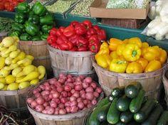 Enjoy Puerto Vallarta's New Night-Time Market every Wednesday