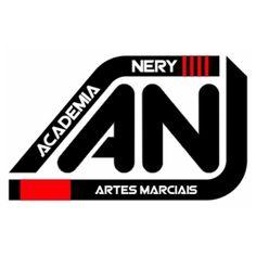 academia-nery-logo.jpg (426×426)