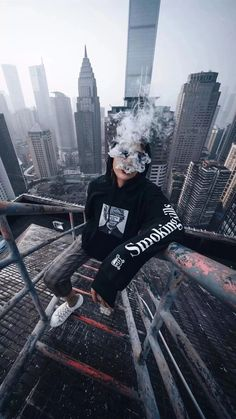 Smoke Bomb Photography, Portrait Photography Men, Tumblr Photography, City Photography, Creative Photography, Vape Pictures, Smoke Pictures, Zayn Malik Photos, Bad Girl Aesthetic