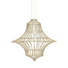 Sonoma Pendant Lamp   Dot & Bo   $228