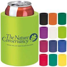 51 Best Golf Coolers Golf Koozies Amp Bottle Holders