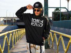Cowboy Bebop Hoodie, cowboy bepop logo, anime hoodie,cowboy bebop shirt,aesthetic hoodie,anime aesth