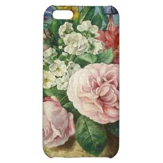 ==>>Big Save on          vintage rose speck case iPhone 5C cases           vintage rose speck case iPhone 5C cases you will get best price offer lowest prices or diccount couponeReview          vintage rose speck case iPhone 5C cases today easy to Shops & Purchase Online - transferred direc...Cleck See More >>> http://www.zazzle.com/vintage_rose_speck_case_iphone_5c_cases-256908196128980366?rf=238627982471231924&zbar=1&tc=terrest