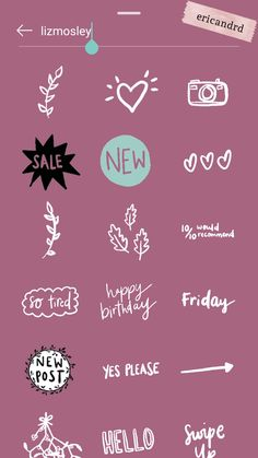 Ericandrd likes icon Instagram Emoji, Iphone Instagram, Instagram Frame, Instagram And Snapchat, Instagram Blog, Instagram Quotes, Ideas De Instagram Story, Creative Instagram Photo Ideas, Instagram Editing Apps