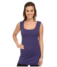 FIG Clothing Purple Free shipping and free 365 day returns