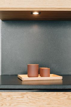 Kitchen Sets, Cinnamon Sticks, Planter Pots, Spices, Black People, Coffee Mornings, Cup Of Coffee, Types Of Wood, Kitchen Contemporary