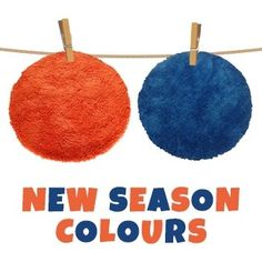 Add a splash of colour to your room with the new season rug colours ! 8 Colours to choose from Kids Bed Linen, Bedroom Accessories, Season Colors, Floor Rugs, Linen Bedding, Colorful Rugs, Color Splash, Kids Bedroom, Playroom