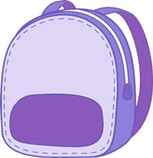 Paper Frames, Back To School, Bubbles, Clip Art, Pattern, Crafts, Moldings, Activities, Gaming