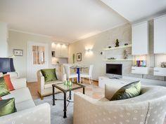 Ideen : Kleines Wohnzimmer Neu Gestalten Wohnzimmer Neu