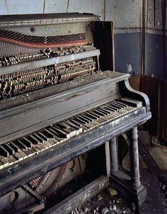 piano amyelizabeth