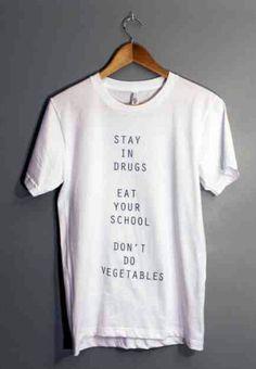 Diy tee shirts
