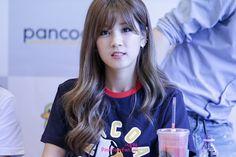 Apink_150525_cafe.daum.net-pinknomfan-ccZy-115_022