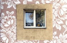 These Lithuanian tiles transform any room into a Soviet apartment block —The Calvert Journal