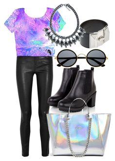 """Untitled #124"" by carolynberrios on Polyvore"