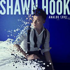 Found Sound Of Your Heart by Shawn Hook with Shazam, have a listen: http://www.shazam.com/discover/track/231131195