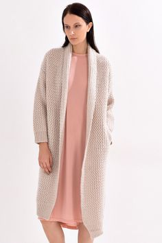 ASOS PETITE Long Line Cardigan In Mohair $85.28 | STYLE UNDER $100 ...