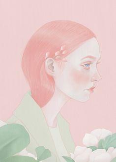 Hsiao Ron Cheng's Portraits: tumblr_n4t4m9Avo01qbc9oso2_1280.jpg