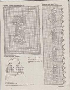 h keln fileth keln gardine eule crochet curtain owl cortinas de croche p cruz bich. Black Bedroom Furniture Sets. Home Design Ideas
