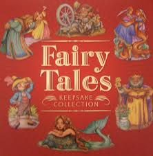 fairy tales - Google Search