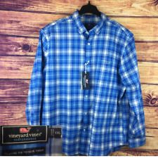 Item image Best Mens Fashion, Cool Style, Button Down Shirt, Men Casual, Plaid, Image, Mens Tops, Shirts, Shopping