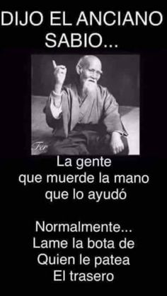 Spanish quotes about life inspirational inspirational quotes for Me Quotes, Motivational Quotes, Inspirational Quotes, Qoutes, Quotes En Espanol, Spanish Quotes, True Words, Yoga, Sentences