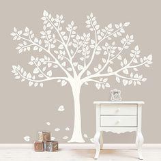 "Koala Baby Silhouette Tree Wall Art Kit - Koala Baby - Babies""R""Us"