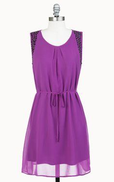 Elegant Evening Dress - Tulle4Us.com