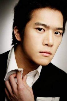 Name: Ha Seok-Jin Hangul: 하석진 Birthdate: February 1982 Bir. After School Routine, School Routines, Ha Suk Jin, School Snacks For Kids, Korea Boy, Lee Seung Gi, February 10, Korean Star, Lovey Dovey