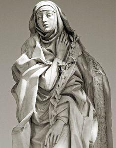 Gian Lorenzo Bernini: El arquitecto de Dios
