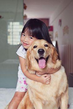 best best friend