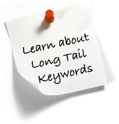 Long Tail Keyword Leads You to Have a Great Hold in the World of Online Business! Social Media Tips, Social Media Marketing, Digital Marketing, Small Business Marketing, Online Business, Affiliate Websites, Home Buying Process, Seo Tips, Seo Services