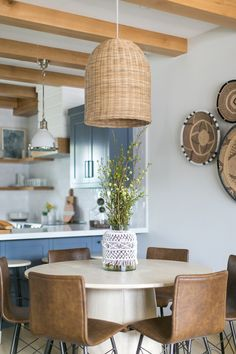 739 Best Dining Room Design Ideas Images On Pinterest In 2018 | Diner Decor,  Dining Room Design And Kitchen Dining