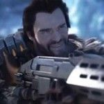 Third person shooter Lost Planet 3 announced with debut trailer for Xbox, PC and PS3