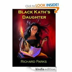 Black Kath's Daughter (The Laws of Power) by Richard Parks. $4.37. 223 pages. Author: Richard Parks. Publisher: Canemill Publishing; 1 edition (August 1, 2011)