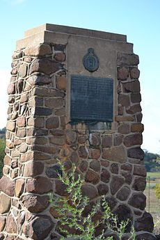 One of the causes of the First Boer War was the direct breach by the British of… My Land, African History, Military History, Warfare, Monuments, Statues, Trek, South Africa, Britain